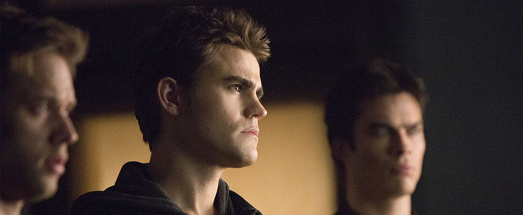 The Good, Bad, and Bloody Moments of The Vampire Diaries