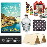 Christmas Present Ideas Under $200