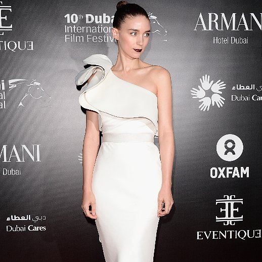 2013 Dubai International Film Festival Red Carpet