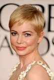 Michelle Williams, 2011