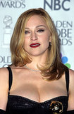 Madonna, 1997