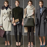 Fashion News | Dec. 15, 2013