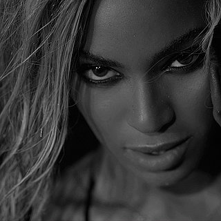 Beyonce Visual Album Review