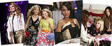 POPSUGAR Shout Out: The Best of Small Screen Fashion