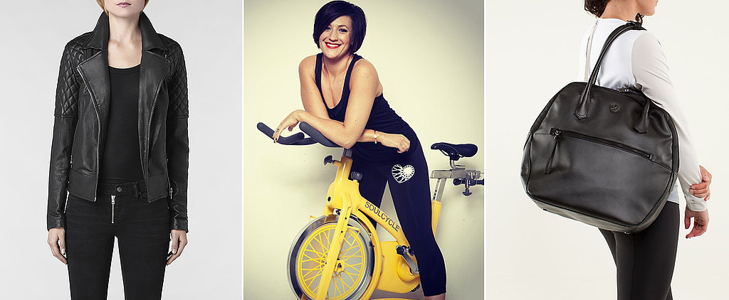 Insider Wish List: Olivia of The Biggest Loser and SoulCycle