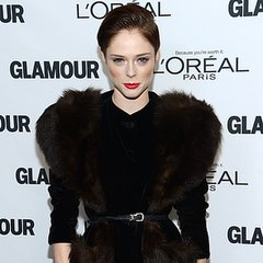 Meet Coco Rocha For a Good Cause
