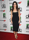 Sandra Bullock in DSquared2