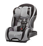 Dorel Juvenile USA Car Seats