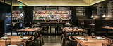 The Most Important Restaurants of 2013