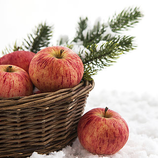 Healthiest Winter Fruits