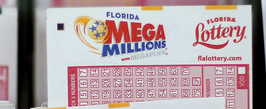 9 Reasons You Don't Want to Win the Lottery