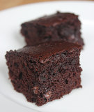 Low-Cal Brownies
