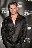 "For Ryan Phillippe, Mary Jane just might play a role in his dream life. ""The ultimate 20-year plan is to be living in the Caribbean, writing, living off the land, eating from the ocean and probably smoking herb,"" he reportedly told Rolling Stone."