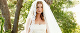 And the Bride Wore . . . Jill Ohanneson?