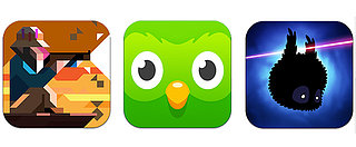 Best of 2013: Apple Picks the Top Apps For iPhone and iPad