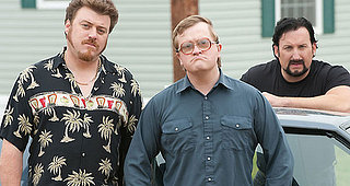 'Trailer Park Boys 3' Trailer: 'Don't Legalize It' Brings Back Julian, Ricky and Bubbles (VIDEO)