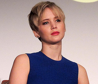 Scene & Heard: Jennifer Lawrence Talks Fat Shaming