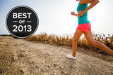Best Running Tips of 2013, How to Be a Better Runner