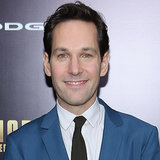 Paul Rudd Marvel's Ant-Man