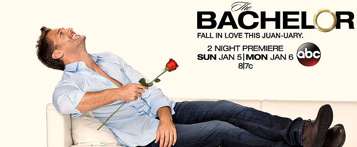 The 2-night premiere of the Bachelor continues tonight on ABC at 8|7c!