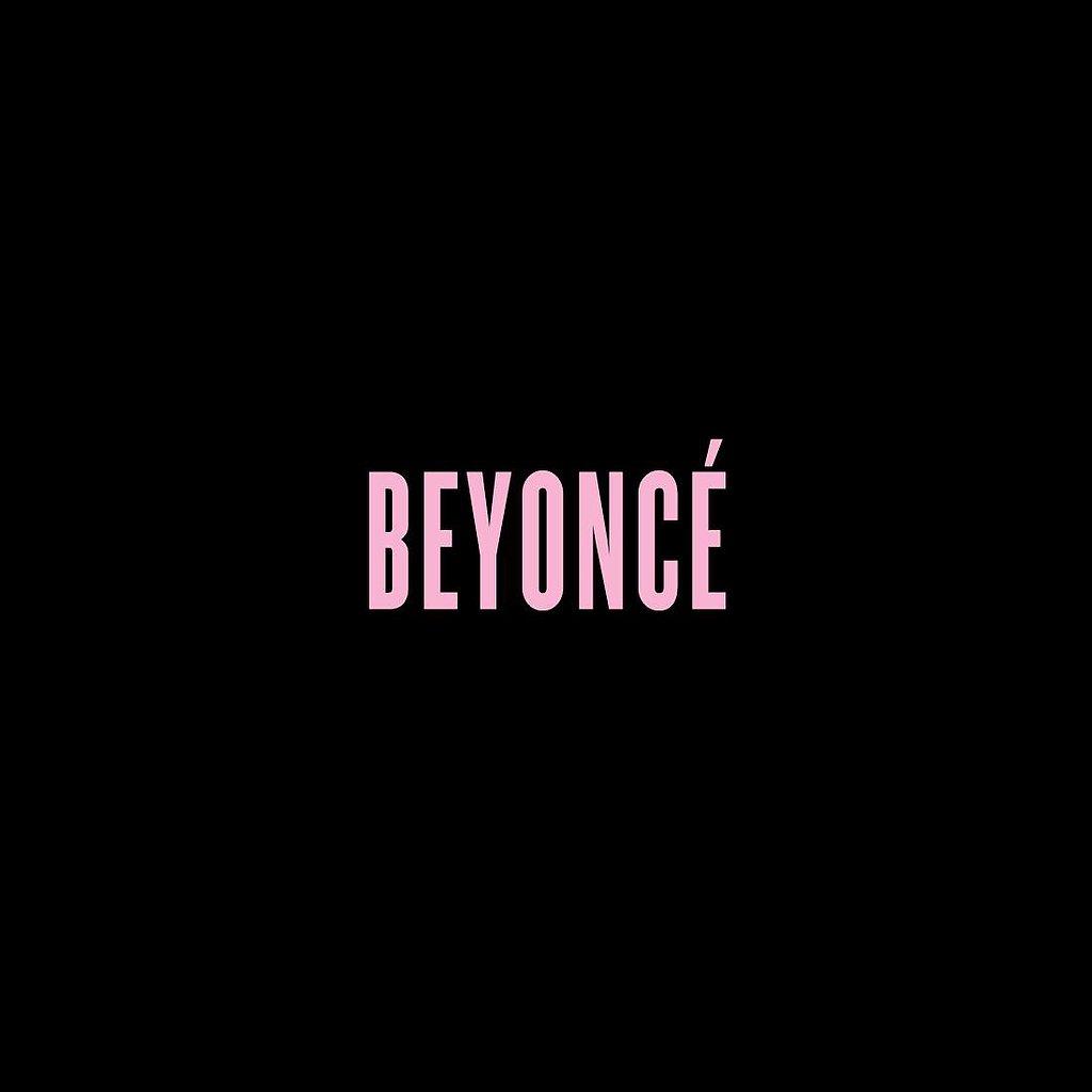 Beyoncé, Beyoncé