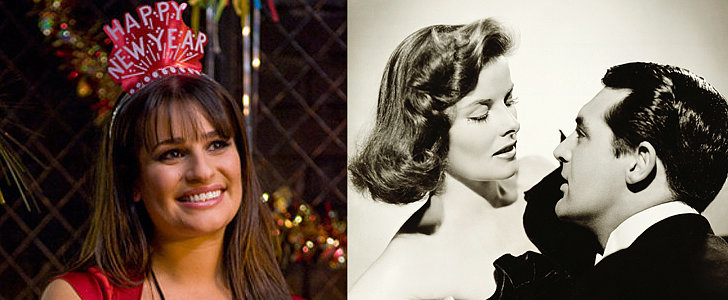 6 Hairstyles Inspired by Holiday Films We Love