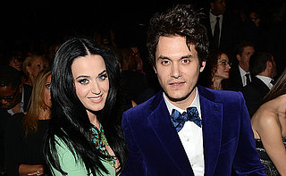 10 Celebrity Couples Most Likely to Get Engaged in 2014