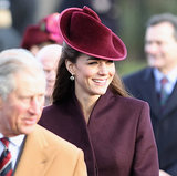 How The British Royals Celebrate Christmas; Rules & Protocol