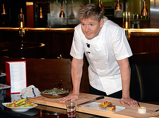 MasterChef Junior Is Coming Back