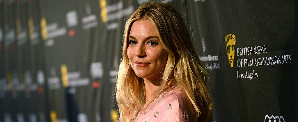 Model to Muse: How Sienna Miller Earned Style Icon Status