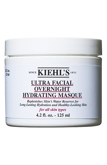 Kiehl's Hydrating Masque