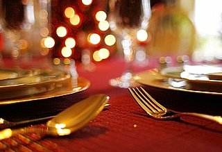 6 Secrets of a Beautiful Holiday Party