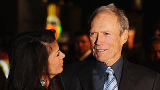 Eastwood Seeks Denial of Spousal Support to Ex
