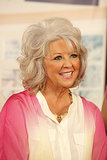 Paula Deen Empire Faces Backlash From Racist Comments