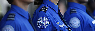 7 Reasons the TSA Sucks (A Security Expert's Perspective)