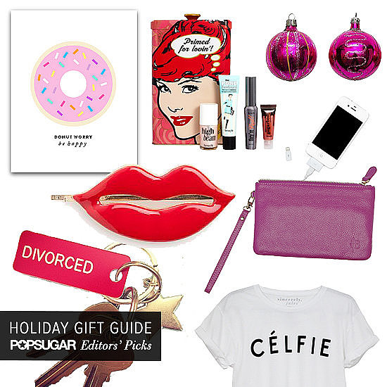 <h2>Our Editor Christmas Picks</h2>