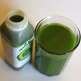 Sweet Greens Juice