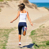 Workouts That Burn 100 Calories in 10 Minutes