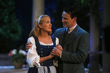 Most Mediocre Holiday Special: The Sound of Music Live!