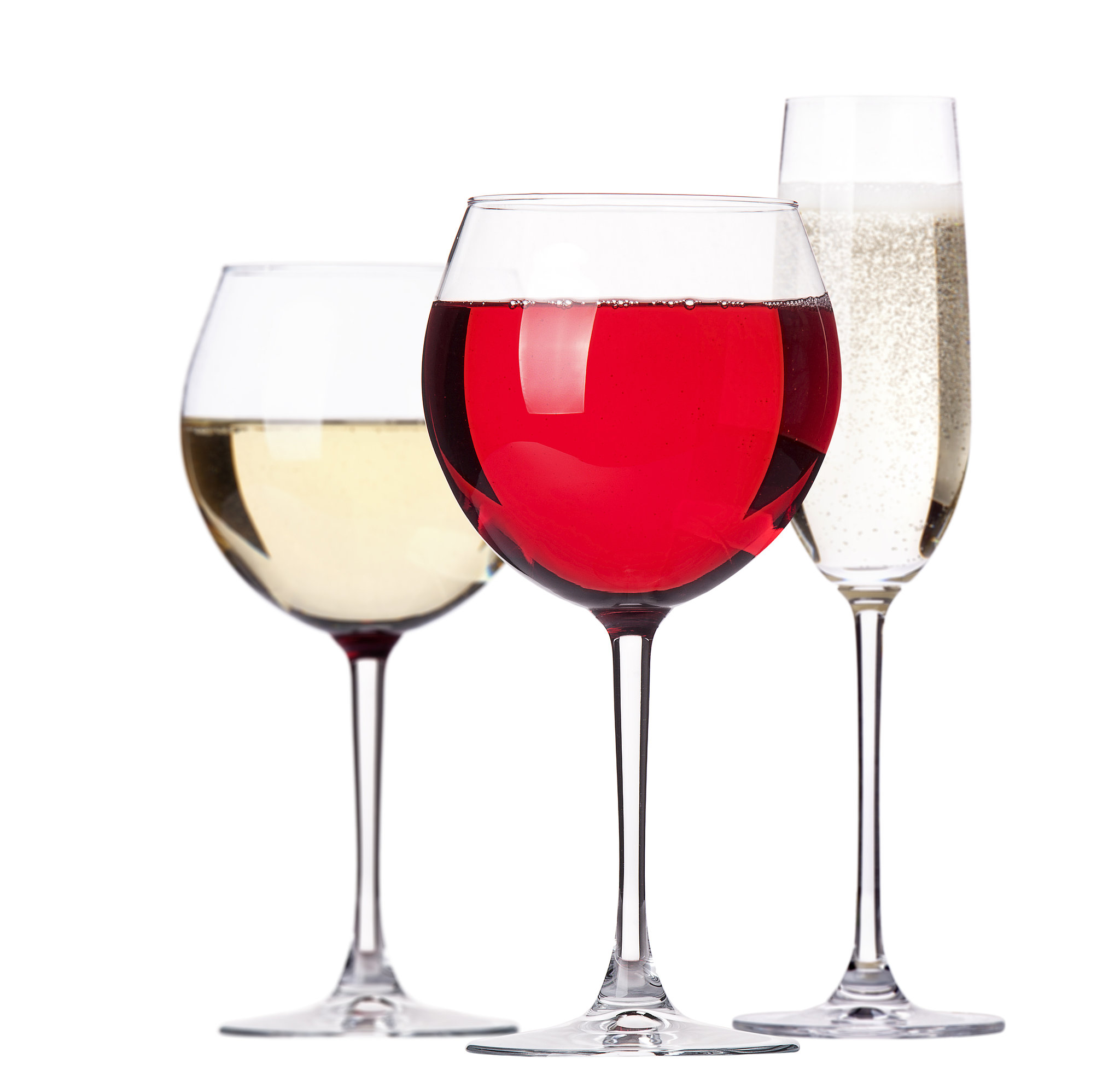 Http Www Popsugar Com Fitness Pros Cons Drinking Red Wine White Wine Champagne 14656661