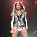 Beyoncé's XO Song Controversy; NASA Challenger Sample