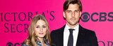 What Wedding Dress Designer Will Olivia Palermo Wear?