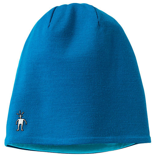 Smartwool Reversible Training Beanie