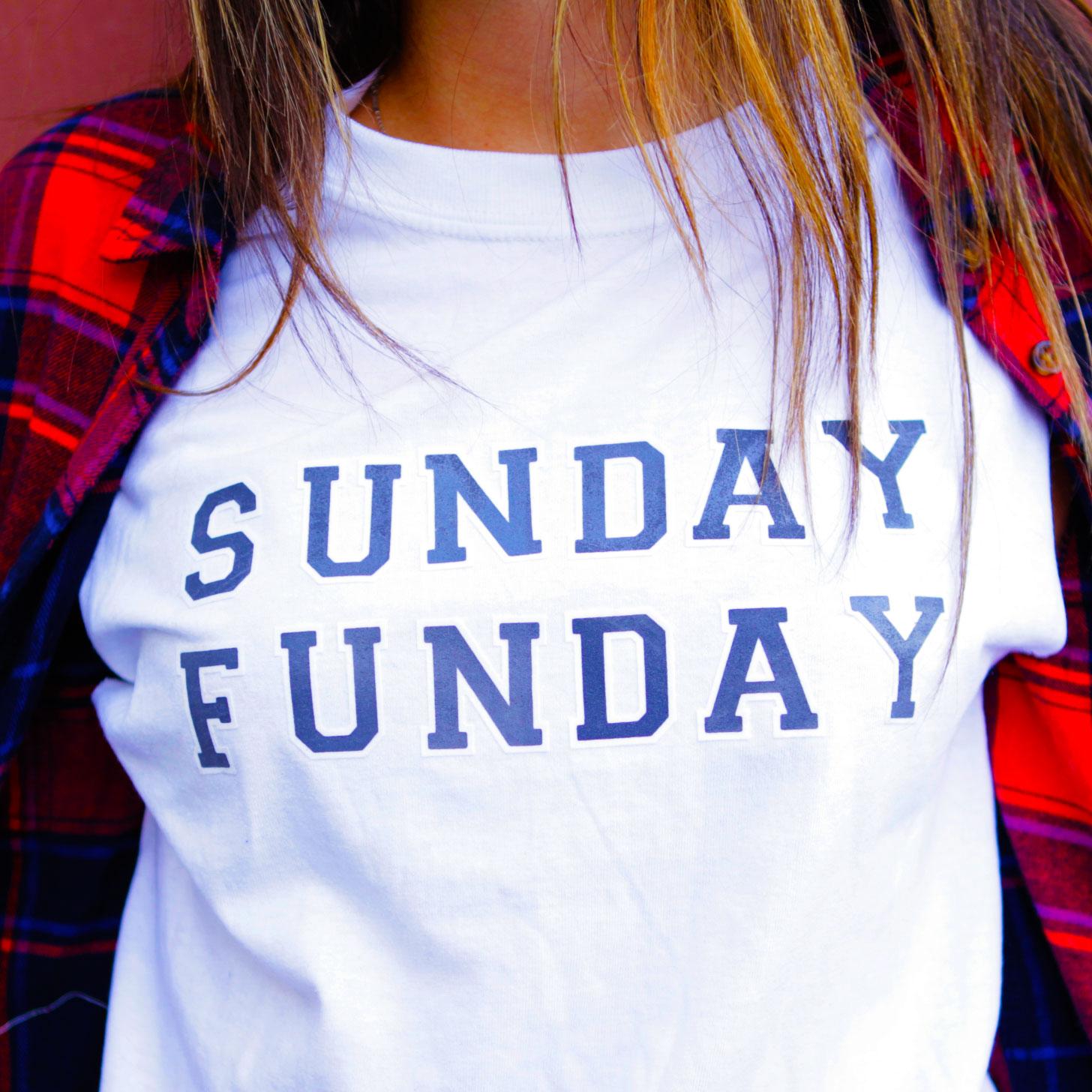 T shirt slogans dating