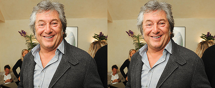 Will Vittorio Missoni Ever Be Found?