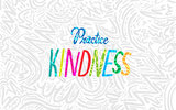 Kindness by Will Bryant