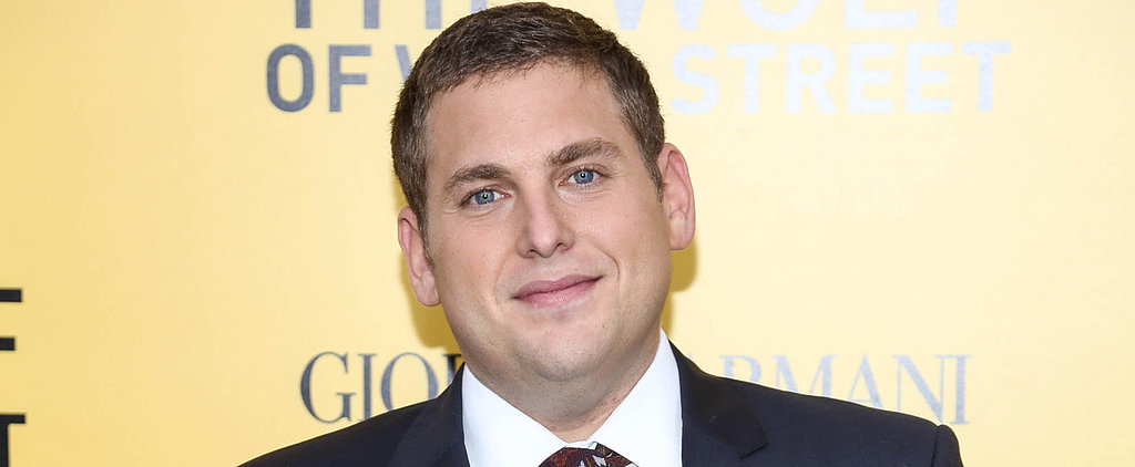 Jonah Hill Will Return to SNL