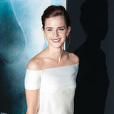 Emma Watson Single After Splitting From Will Adamowicz