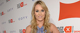 Speed Read: More Bad News For Lindsey Vonn