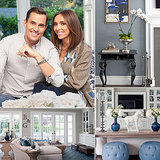 The Secrets to Giuliana and Bill's Serene Decorating Style